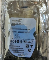 Used New:Seagate laptop thin HDD 500GB in Dubai, UAE