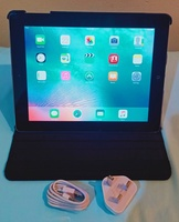 Used Ipad 3 32gb Wifi in Dubai, UAE