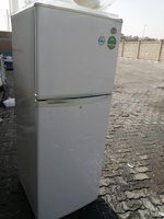 Used LG refrigerator in Dubai, UAE