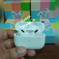 Used AIRPODS Pro- Top Class Quality Sound in Dubai, UAE