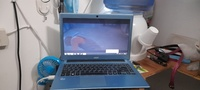 Used Acer aspire laptop in Dubai, UAE