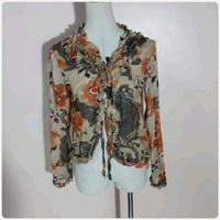 Used Blouse for Lady Brand new small size * in Dubai, UAE
