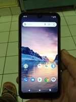 Used Nokia 1.3 in Dubai, UAE