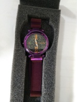 Used galaxy beauty watch in Dubai, UAE