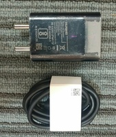 Used C2C type HUAWEI 5V/3A Fast Chargr Adaptr in Dubai, UAE