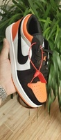 Used Nike air jordan, size 43. in Dubai, UAE