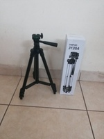 Used Professional DSLR/Mobile tripod stand in Dubai, UAE