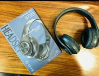 Used Hn Headset Model P16 in Dubai, UAE