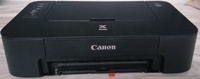Used Canon Compact document and photo printer in Dubai, UAE