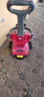 Used Baby bycle in Dubai, UAE