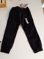 Used Boys new pants . in Dubai, UAE