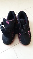 Used Girls Roller Shoes size 36 in Dubai, UAE