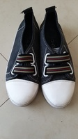 Used Boys Shoes size 36 in Dubai, UAE