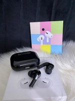 Used Airpod New tm in Dubai, UAE