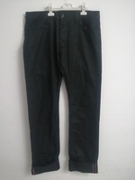 Used Brand new Japan Rags Jeans size 33 in Dubai, UAE