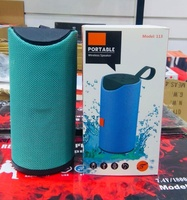 Used WIRELESS SPEAKER in Dubai, UAE