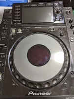 Used Pioneer Cdj 2000nxs in Dubai, UAE
