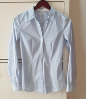 Used Formal shirt size EUR34 in Dubai, UAE