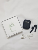 Used I 12 AIRPOD For iphone android in Dubai, UAE