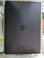 Used Dell-INSPIRON 15 in Dubai, UAE
