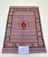Used 150x200 kilim carpet in Dubai, UAE