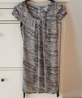 Used Dress size EUR34 in Dubai, UAE