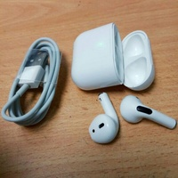 Used Airpods Pro 4 in Dubai, UAE