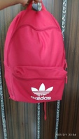 Used adidas  100% orginal bag  new in Dubai, UAE