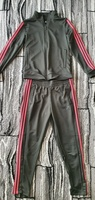 Used Adidas tracksuit for women S in Dubai, UAE