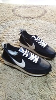 Used Nike Undercover shoes size 43 new in Dubai, UAE