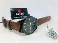 Used Brown dzire watch for men in Dubai, UAE