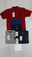 Used Polo Shirt Any 3 for 99 in Dubai, UAE
