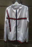 Used Casual suit small size for 8-10 years in Dubai, UAE