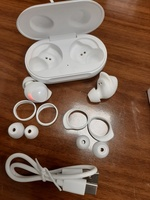 Used SAMSUNG GAlAXY BUDS+ in Dubai, UAE
