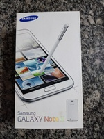 Used Samsung Note 2 for 40 in Dubai, UAE