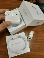 Used APPL PRO AIRPODS in Dubai, UAE