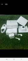Used Apple generation 2 master copy. in Dubai, UAE