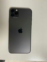 Used Iphone 10 in Dubai, UAE