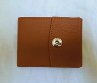 Used Brand new mens wallet for sale in Dubai, UAE