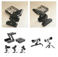 Used Z Folding Tyoe Gimbal Brand New in Dubai, UAE