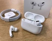 Used BETTER THAN ALL .. AIRPOD PRO WIRELESS in Dubai, UAE