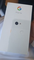 Used Google mobile pixel 3a in Dubai, UAE