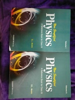 Used PHYSICS GRADE-11 (S.L.ARORA) NCERT in Dubai, UAE