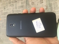 Used sale my samsung j7 pro in Dubai, UAE