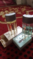 Used , b o s s perfume in Dubai, UAE
