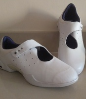 Used Original Adidas Prajna shoes in Dubai, UAE