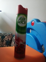 Used Air wick room freshner.. New pc in Dubai, UAE