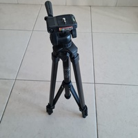 Used DSLR Tripod in Dubai, UAE