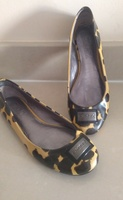 Used Original DKNY shoes in Dubai, UAE