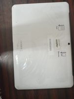 Used Samsung galaxy tab 2 in Dubai, UAE